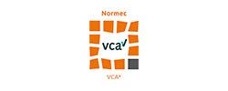 Ga naar de website van VCA