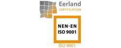 Ga naar de website van Eerland