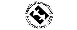 Certificering logo